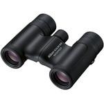 Nikon Binoculars Aculon W10 10x21 Black