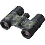 Nikon Binoculars Aculon W10 10x21 Camouflage