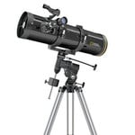 Télescope National Geographic N 130/650 Sph.