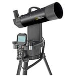 National Geographic Telescope AC 70/350 GoTo