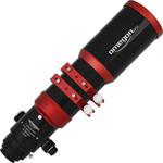 Omegon Apochromatic refractor AP 104/650 ED Triplet OTA
