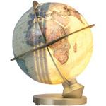 Columbus Globus Planet Erde T223472