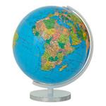 Columbus Globus Abenteuer Erde