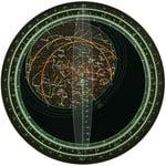 Bresser Mapa estelar Carta celeste giratoria
