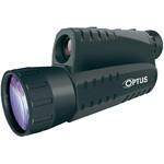 Nachtsichtgerät Optus 5x50 Digital
