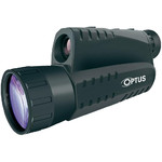 Optus 5x50 digital night vision device