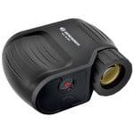 Bresser Nachtsichtgerät 3x25 mit LCD