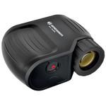 Bresser Night vision device Nachtsichtgerät 3x25 mit LCD