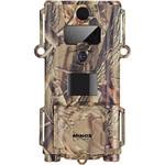 Minox Wildkamera DTC 400 Slim Camo