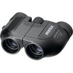 Pentax Binoculars 8x21 Jupiter III Matte Black