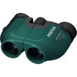 Pentax Binoculars 8x21 Jupiter III Green