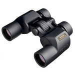Pentax Binoculars 10x30 PCF CW