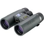 Pentax Binoculars 8x42 DCF CS