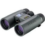 Pentax Binoculars 10x42 DCF CS