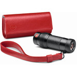 Leica Monokular 8x20 Monovid Christimas Edition 2014