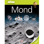 Dorling Kindersley Mond