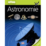 Dorling Kindersley Astronomie
