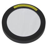 Omegon Filtro solare 60-70 mm
