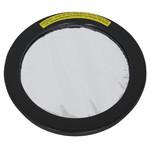 Omegon filtro solar 90mm
