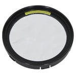 Omegon Filtre solaire 150 mm