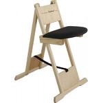 Berlebach Hydra II astronomy stool