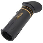 Omegon Monocular Orange 8x32