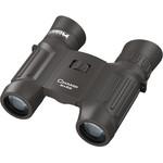 Steiner Binoculars Champ 8x22