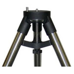 iOptron Tripod for CEM60/120 and iEQ45 mount