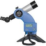 Bresser Telescope Junior Refraktor GOTO 60/300