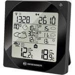 Bresser Wireless weather station 4CAST MS