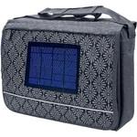 Bresser Bolsa solar para ordenador portátil