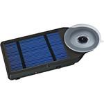 National Geographic Incarcator solar