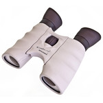 Bresser Binoculars Colani 7x22