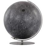 Columbus Globo lunar de 51cm 875181 con acabados a mano