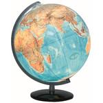 Columbus DUO Globus 30cm, handkaschiert T203058