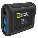National Geographic rangefinder, 800m