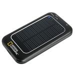 National Geographic Solar Power Ladegerät