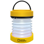 National Geographic LED-Laterne (Dynamo)