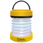National Geographic lanterna LED (a batterie)
