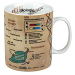 Könitz Wissensbecher Biologie