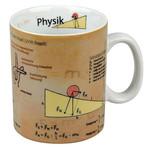 Könitz Wissensbecher Physik
