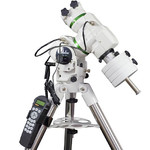 Skywatcher Mount AZ-EQ-5GT SynScan GoTo