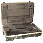 JMI Telescope Carrying Case for Celestron NexStar Evolution 8""