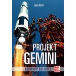 Motorbuch-Verlag Buch Projekt Gemini