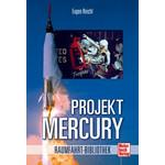 Motorbuch-Verlag Buch Projekt Mercury