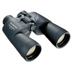 Olympus Binoculares 10x50 DPS I
