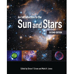 Cambridge University Press An Introduction to the Sun and Stars