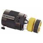 JMI Telescopes Focheggiatore micrometrico per Celestron CPC 1100