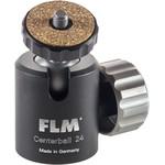 FLM Tripod ball-head CB-24E
