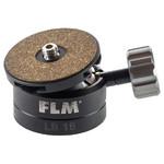 FLM Base niveladora LB-15